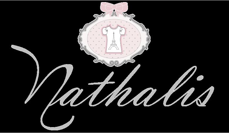 nathalis
