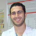 DR. CARLOS FERNANDO GIRALDO OSPINA