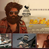 Kolar Gold Fields: Chapter 1. Movie Review.Yash's Performance in Style.