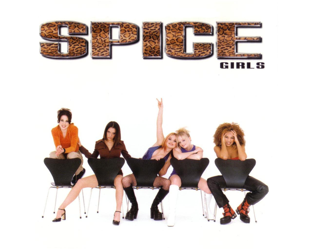 http://1.bp.blogspot.com/-LrquBlvFC7s/TyRYpR3x1dI/AAAAAAAABIg/GNpWjaVMbqs/s1600/Spice-Girls-spice-girls-1064263_1280_1024.jpg