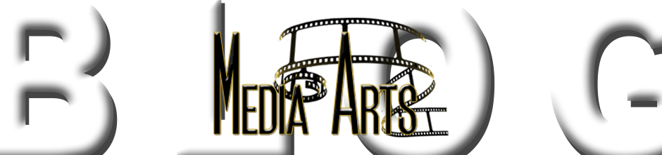 WSU Media Arts