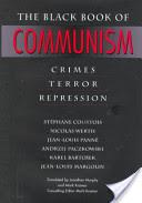 The Black Book of Communism
