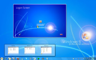 windows 8 download