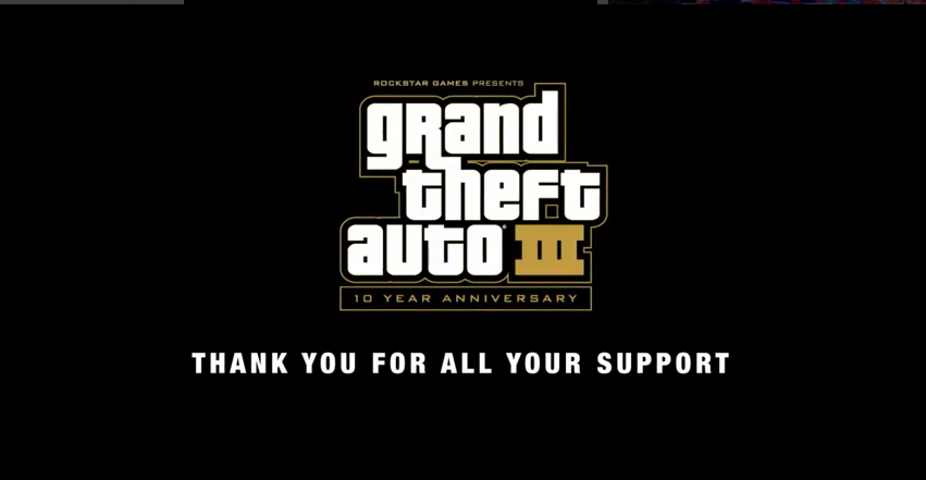 Gta 3 Apk Y Sd