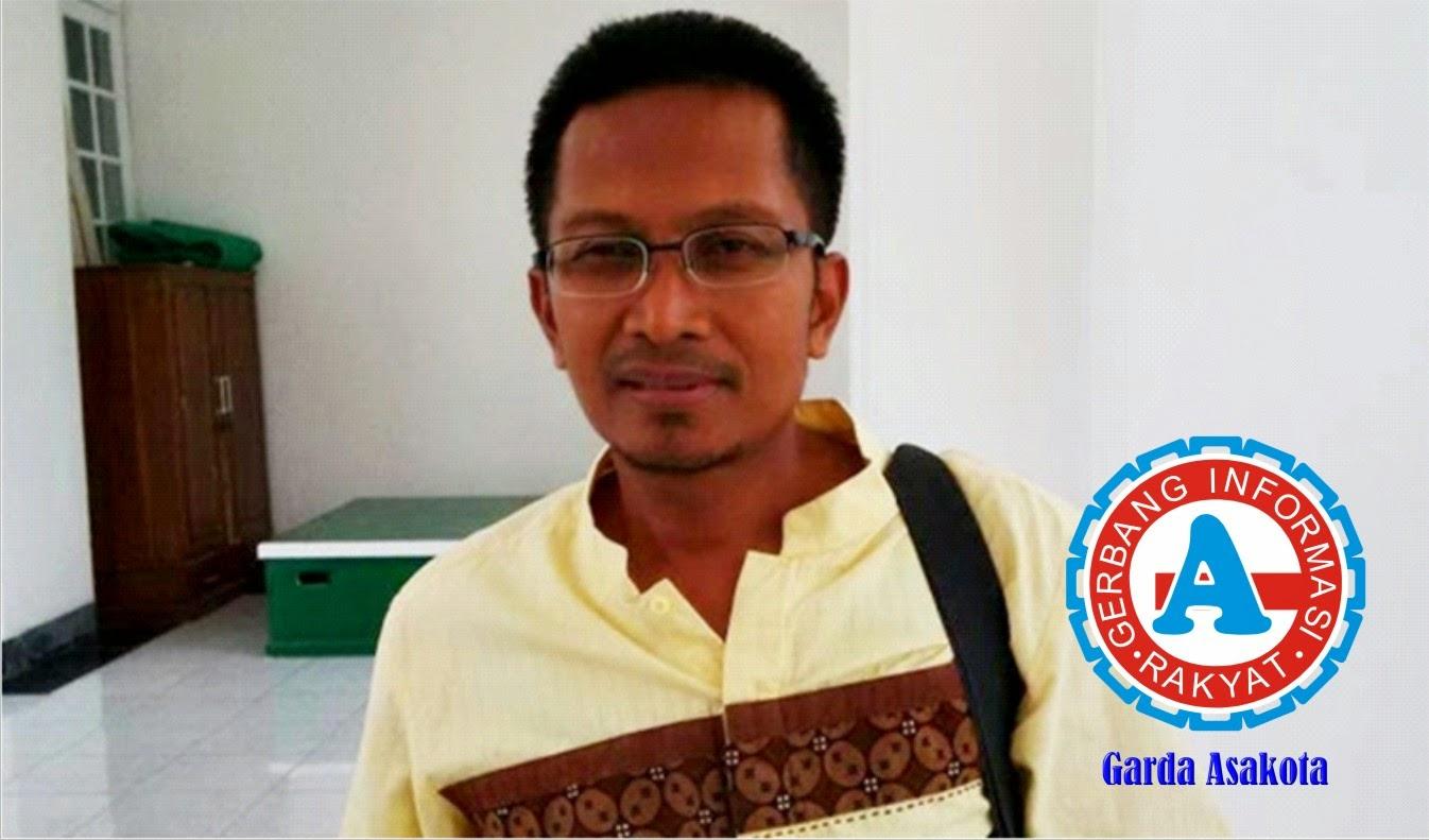 Syarif Rustaman: Beberapa Kantor SKPD Akan Dibangun