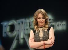 Трансексуал на топ модель по русски