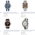 Tommy bahama watches father's day sale
