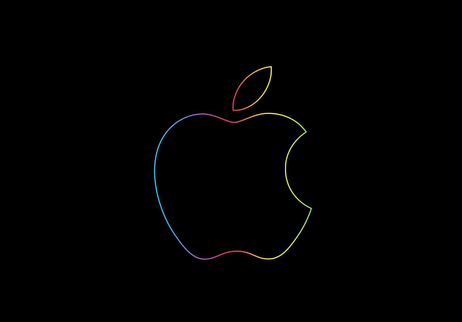 Cara Nonaktifkan Startup program di macbook, macintosh, daa mac os x