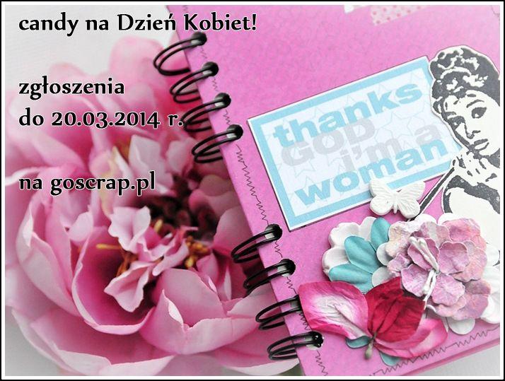 http://goscrap.pl/tydzien-kwiatowy-cz-ii-dzien-kobiet-w-goscrap-flower-week-part-ii-womens-day-at-goscrap/