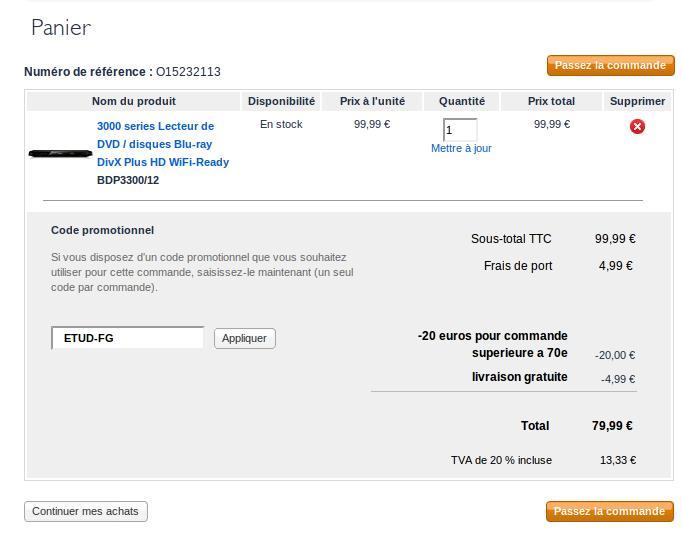 monandroidamoi compagnie 20 de r duction pour 70 d 39 achat chez philips. Black Bedroom Furniture Sets. Home Design Ideas