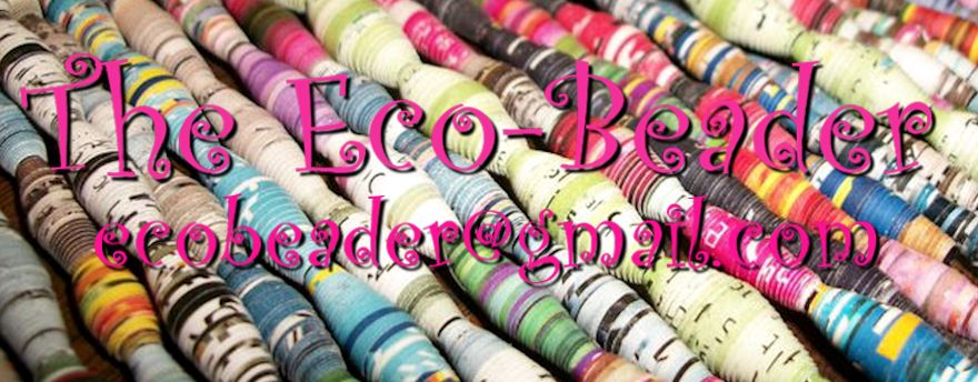 The Eco-beader