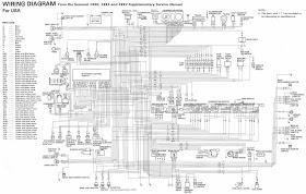 [DIAGRAM_5LK]  Wiring Diagram For Suzuki Samurai - giant.04alucard.seblock.de | 1988 Suzuki Samurai Wiring Harness |  | Diagram Source