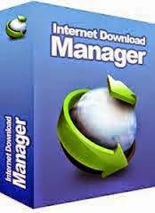 IDM 6.23 Build 11 Crack Free Download