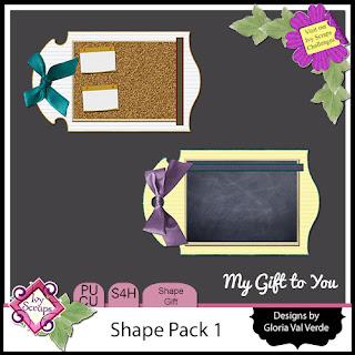 http://1.bp.blogspot.com/-Ls-Pi8L87v0/Vezle4KIKAI/AAAAAAAABGg/CcUKdO34HrU/s320/gzvalverde_school%2Btags_preview.jpg