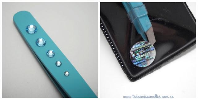 limas-uñas-mont-blue