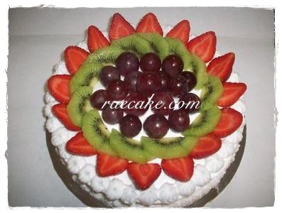 Kue Ulang Tahun, Birthday Cake,Cupcake, Cake | RaeCake: June 2011