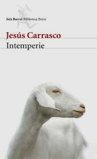 http://laantiguabiblos.blogspot.com.es/2013/04/intemperie-jesus-carrasco.html