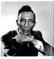Lee Dorsey - Everything I Do Gonh Be Funky (From Now On) / There Should Be A Book