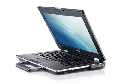 Dell Latitude E6420 ATG Specs  847786682b