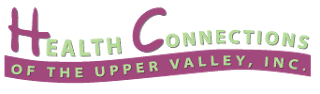 Health Connections of the Upper Valley