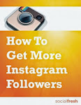 3 Ways Boost Your Instagram Followers