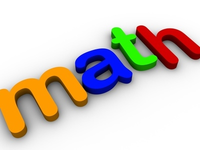 Video lectures - Developmental Math 2: Khan Academy - Official Website - BenjaminMadeira