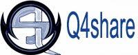 Q4share