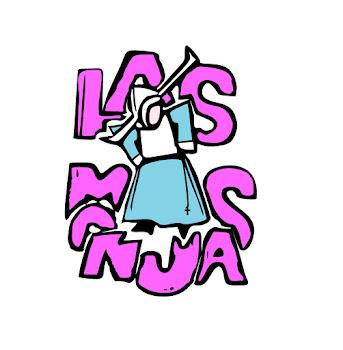 PEÑA LAS MONJAS - PREGONERA 2016