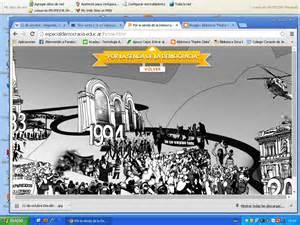 http://www.educ.ar/sitios/educar/recursos/fullscreen?id=126576