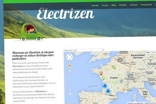 http://www.electrizen.com/