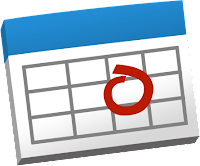 Add to Calendar - Widget