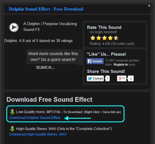 SoundFX baixar 1