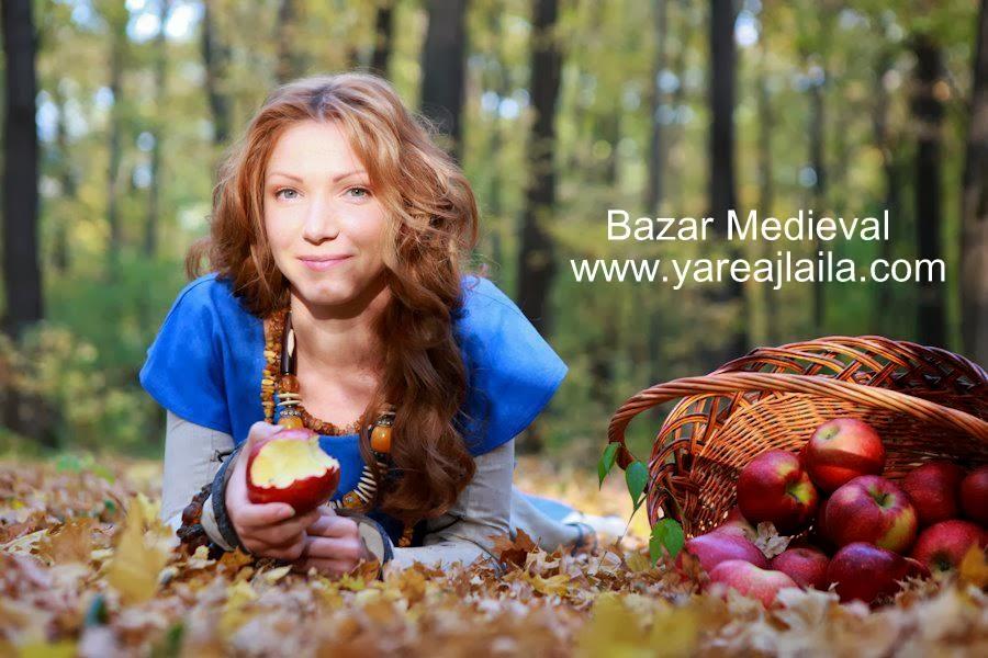 www.yareajlaila.com