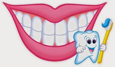cek gigi di ppum