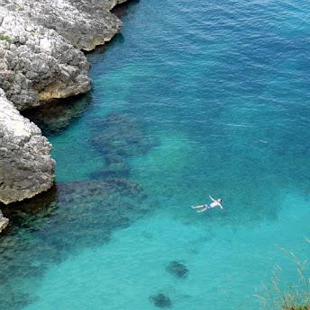 Puglia paradise