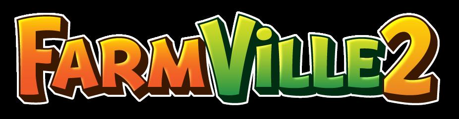 โปร FarmVille 2 แหล่งรวมโปร Facebook