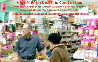 Word honour. asian middle eastern market everett wa