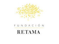 Fundacion Retama