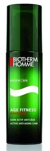 Sérum dia Biotherm