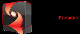 Activar cubo en Ubuntu 11.10 Oneiric Ocelot