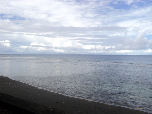 sangihe island - northsulawesi-tourism.blogspot.com