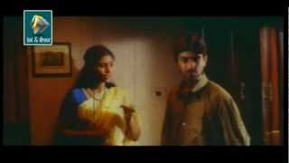 Hot Malayalam Mallu Movie KANAVU Watch Online