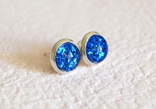 https://www.etsy.com/listing/167123615/tiny-blue-stud-earrings-round-glass?ref=shop_home_active