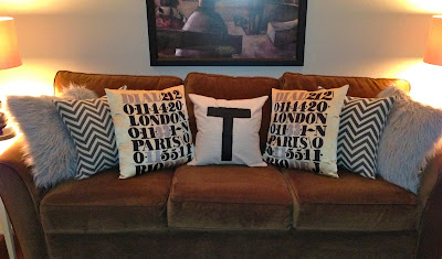diy-monogrammed-pillow
