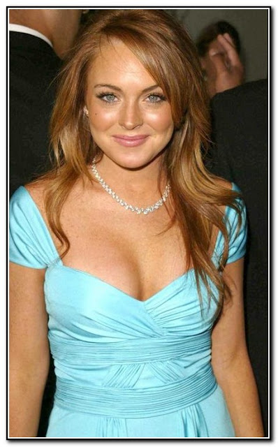 lindsay lohan mean girls hot