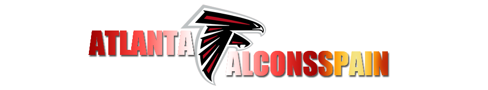 Atlanta Falcons Spain