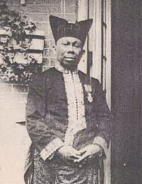 Zonahitamdunia.blogspot.com - Menyikapi Teosofi-Freemason dan Perannya Membentuk Indonesia