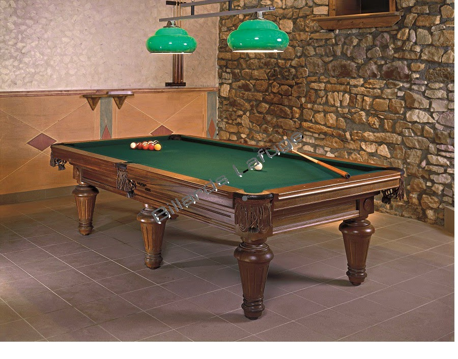billards lafuge pas chers. Black Bedroom Furniture Sets. Home Design Ideas