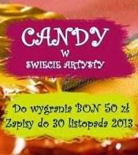 http://blog.swiatartysty.pl/blog/120-candy-na-owocna-wspolprace