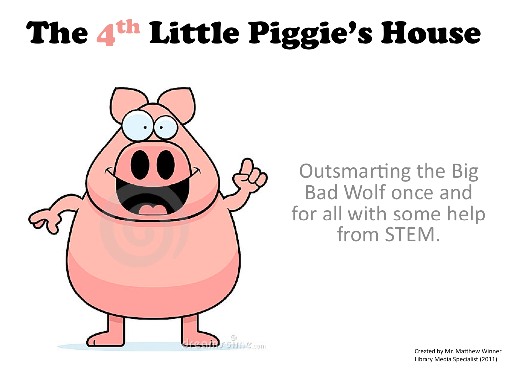 ... Shapes Worksheets 1st Grade. on three little pigs worksheet 2nd grade